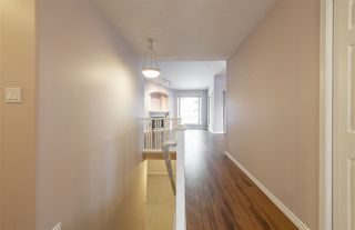 Photo 5: 33 1203 CARTER CREST Road in Edmonton: Zone 14 House Half Duplex for sale : MLS®# E4223406