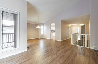 Photo 19: 33 1203 CARTER CREST Road in Edmonton: Zone 14 House Half Duplex for sale : MLS®# E4223406