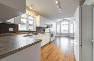 Photo 10: 33 1203 CARTER CREST Road in Edmonton: Zone 14 House Half Duplex for sale : MLS®# E4223406
