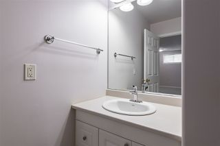 Photo 43: 33 1203 CARTER CREST Road in Edmonton: Zone 14 House Half Duplex for sale : MLS®# E4223406