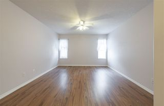 Photo 27: 33 1203 CARTER CREST Road in Edmonton: Zone 14 House Half Duplex for sale : MLS®# E4223406