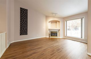 Photo 21: 33 1203 CARTER CREST Road in Edmonton: Zone 14 House Half Duplex for sale : MLS®# E4223406