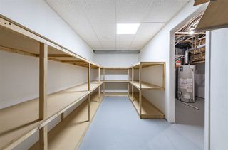 Photo 45: 33 1203 CARTER CREST Road in Edmonton: Zone 14 House Half Duplex for sale : MLS®# E4223406