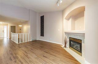 Photo 20: 33 1203 CARTER CREST Road in Edmonton: Zone 14 House Half Duplex for sale : MLS®# E4223406