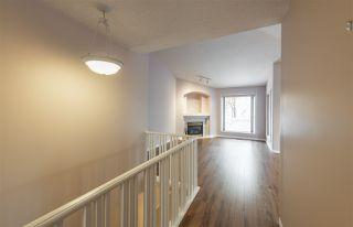 Photo 26: 33 1203 CARTER CREST Road in Edmonton: Zone 14 House Half Duplex for sale : MLS®# E4223406