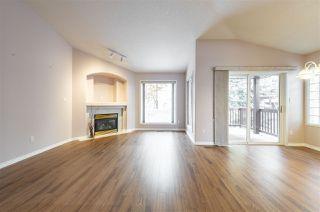 Photo 16: 33 1203 CARTER CREST Road in Edmonton: Zone 14 House Half Duplex for sale : MLS®# E4223406