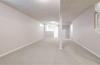Photo 38: 33 1203 CARTER CREST Road in Edmonton: Zone 14 House Half Duplex for sale : MLS®# E4223406