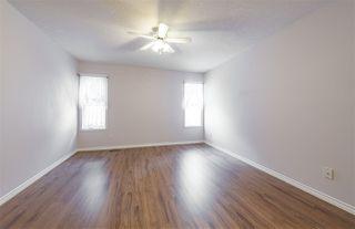 Photo 29: 33 1203 CARTER CREST Road in Edmonton: Zone 14 House Half Duplex for sale : MLS®# E4223406