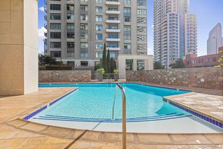 Photo 30: Condo for rent : 2 bedrooms : 645 Front St #1907 in San Diego
