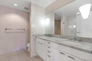 Photo 14: Condo for rent : 2 bedrooms : 645 Front St #1907 in San Diego