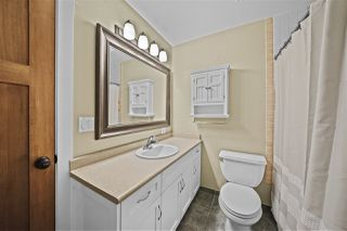 """Photo 19: 11545 197A Street in Pitt Meadows: South Meadows House for sale in """"South Meadows"""" : MLS®# R2527440"""