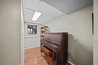 """Photo 23: 11545 197A Street in Pitt Meadows: South Meadows House for sale in """"South Meadows"""" : MLS®# R2527440"""