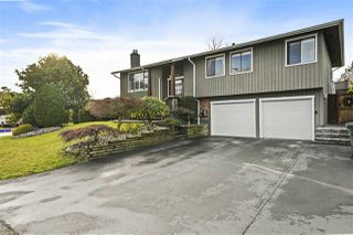 """Photo 37: 11545 197A Street in Pitt Meadows: South Meadows House for sale in """"South Meadows"""" : MLS®# R2527440"""