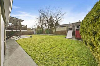 """Photo 31: 11545 197A Street in Pitt Meadows: South Meadows House for sale in """"South Meadows"""" : MLS®# R2527440"""