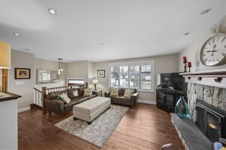 """Photo 6: 11545 197A Street in Pitt Meadows: South Meadows House for sale in """"South Meadows"""" : MLS®# R2527440"""