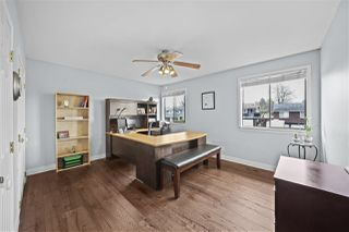 """Photo 15: 11545 197A Street in Pitt Meadows: South Meadows House for sale in """"South Meadows"""" : MLS®# R2527440"""
