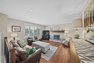 """Photo 5: 11545 197A Street in Pitt Meadows: South Meadows House for sale in """"South Meadows"""" : MLS®# R2527440"""