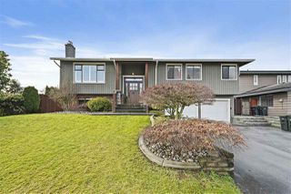 """Photo 36: 11545 197A Street in Pitt Meadows: South Meadows House for sale in """"South Meadows"""" : MLS®# R2527440"""
