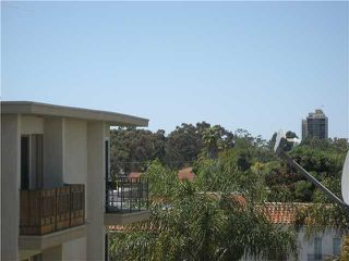 Photo 7: HILLCREST Condo for sale : 2 bedrooms : 3431 Park #406 in San Diego