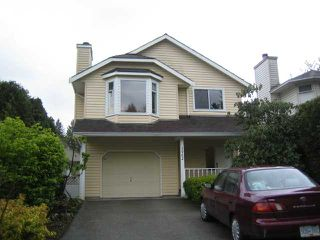 Photo 1: 1962 LANGAN Avenue in Port Coquitlam: Lower Mary Hill House for sale : MLS®# V888096