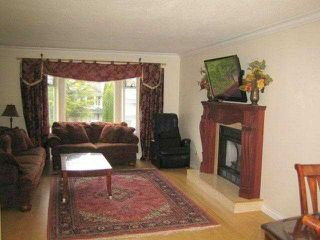 Photo 2: 1962 LANGAN Avenue in Port Coquitlam: Lower Mary Hill House for sale : MLS®# V888096