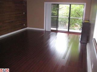 """Photo 6: # 216 7426 138TH ST in Surrey: East Newton Condo for sale in """"GLENCOE ESTATES"""" : MLS®# F1214460"""