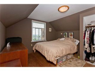 Photo 6: 911 HARRIS Avenue in Coquitlam: Maillardville House for sale : MLS®# V978515