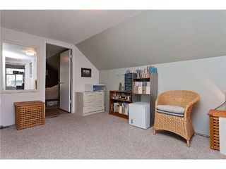 Photo 7: 911 HARRIS Avenue in Coquitlam: Maillardville House for sale : MLS®# V978515