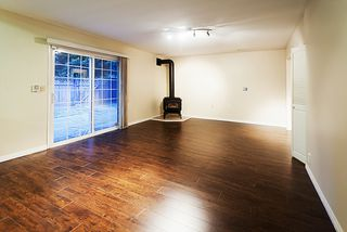 Photo 9: 1238 Oxbow Way in Coquitlam: River Springs House for sale : MLS®# V1018220