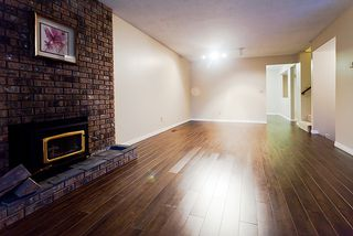 Photo 3: 1238 Oxbow Way in Coquitlam: River Springs House for sale : MLS®# V1018220