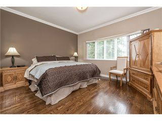 Photo 7: 6636 RANDOLPH AV in Burnaby: Upper Deer Lake House for sale (Burnaby South)  : MLS®# V1031026