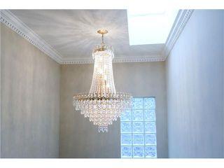 Photo 4: 6636 RANDOLPH AV in Burnaby: Upper Deer Lake House for sale (Burnaby South)  : MLS®# V1031026