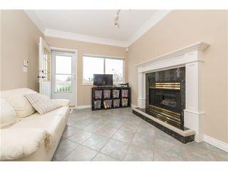 Photo 6: 6636 RANDOLPH AV in Burnaby: Upper Deer Lake House for sale (Burnaby South)  : MLS®# V1031026
