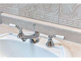 Photo 14: 6636 RANDOLPH AV in Burnaby: Upper Deer Lake House for sale (Burnaby South)  : MLS®# V1031026