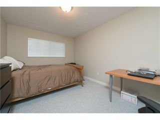 Photo 17: 6636 RANDOLPH AV in Burnaby: Upper Deer Lake House for sale (Burnaby South)  : MLS®# V1031026