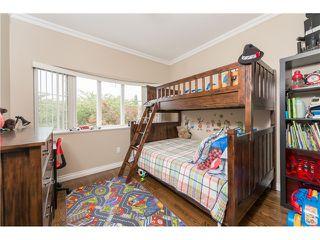 Photo 11: 6636 RANDOLPH AV in Burnaby: Upper Deer Lake House for sale (Burnaby South)  : MLS®# V1031026