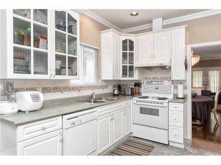 Photo 5: 6636 RANDOLPH AV in Burnaby: Upper Deer Lake House for sale (Burnaby South)  : MLS®# V1031026