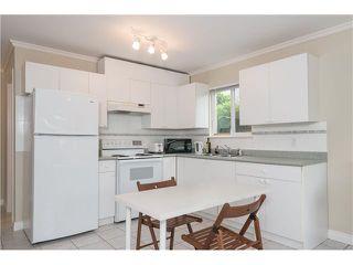 Photo 16: 6636 RANDOLPH AV in Burnaby: Upper Deer Lake House for sale (Burnaby South)  : MLS®# V1031026