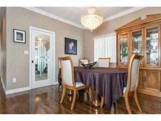 Photo 3: 6636 RANDOLPH AV in Burnaby: Upper Deer Lake House for sale (Burnaby South)  : MLS®# V1031026