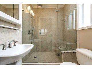 Photo 9: 6636 RANDOLPH AV in Burnaby: Upper Deer Lake House for sale (Burnaby South)  : MLS®# V1031026