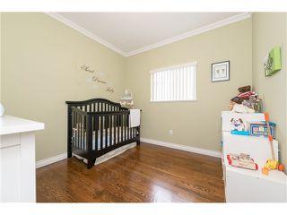 Photo 12: 6636 RANDOLPH AV in Burnaby: Upper Deer Lake House for sale (Burnaby South)  : MLS®# V1031026