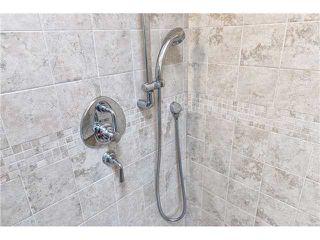 Photo 10: 6636 RANDOLPH AV in Burnaby: Upper Deer Lake House for sale (Burnaby South)  : MLS®# V1031026