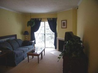 Photo 4: 24 60 Laguna Parkway in Ramara: Brechin Condo for sale : MLS®# X2815922