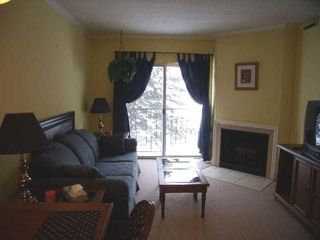 Photo 6: 24 60 Laguna Parkway in Ramara: Brechin Condo for sale : MLS®# X2815922