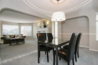 "Photo 5: 6135 185A Street in Surrey: Cloverdale BC House for sale in ""EAGLE CREST"" (Cloverdale)  : MLS®# F1402366"