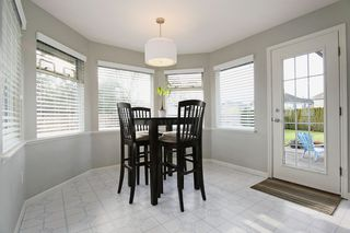 "Photo 12: 6135 185A Street in Surrey: Cloverdale BC House for sale in ""EAGLE CREST"" (Cloverdale)  : MLS®# F1402366"