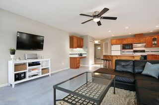 "Photo 11: 6135 185A Street in Surrey: Cloverdale BC House for sale in ""EAGLE CREST"" (Cloverdale)  : MLS®# F1402366"