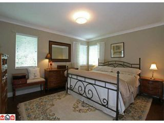 Photo 9: 16146  16A AV in Surrey: King George Corridor House for sale (South Surrey White Rock)  : MLS®# F1119699