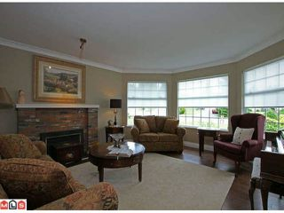 Photo 6: 16146  16A AV in Surrey: King George Corridor House for sale (South Surrey White Rock)  : MLS®# F1119699