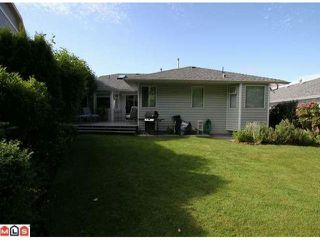 Photo 3: 16146  16A AV in Surrey: King George Corridor House for sale (South Surrey White Rock)  : MLS®# F1119699